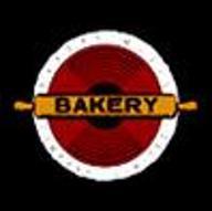bakerysong