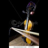 violinvirtuoso
