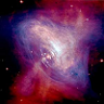 pulsar08
