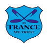 InTranceWeTrust
