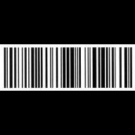 anomalouscode