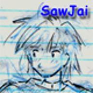 SawJai