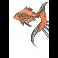 GoldfishTX