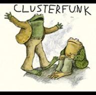 Clusterfunk