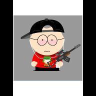 kennyboy2