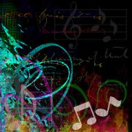 quicksound