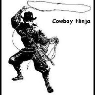 CowboyNinja