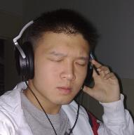 siwei87