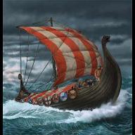Vikingatheart