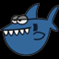 ribafish