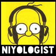 Niyologist