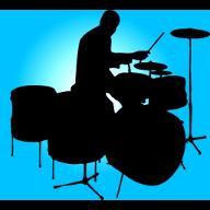 drum88