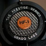 audiophilefreak