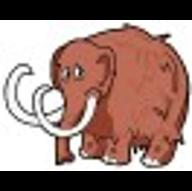 mammoth1981