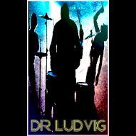 Dr-Ludvig