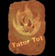 Tator Tot