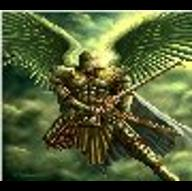 Archangel83