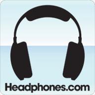 HeadphonesCom