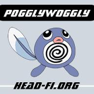 pogglywoggly