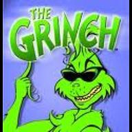 Grinchjr