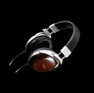 headphone4me