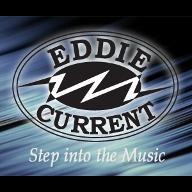 Eddie Current