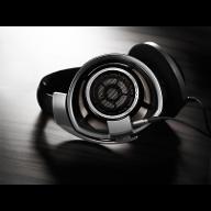 AudioRook