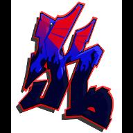 Yikuso