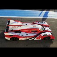 motorsport226