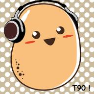 potatoe94
