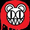 Modified Bear