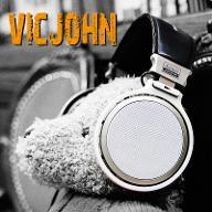 vicjohn