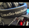 Audiobyte