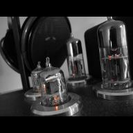Audio18