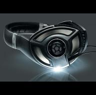 AudioMan612