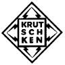 Krutsch