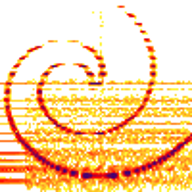 Spektrograf