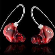 audiophile-ish