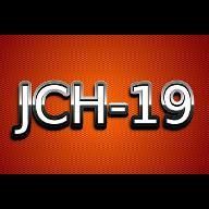 JCH-19