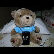 cutieboy1428