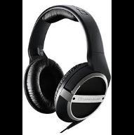 audionik