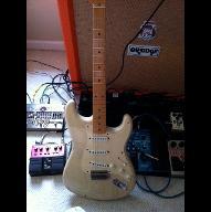 Guitarist9273