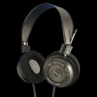 Audiophile2