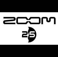 Zoom25