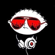 soundman414
