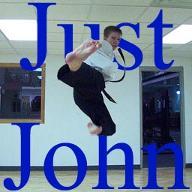 JustJohn