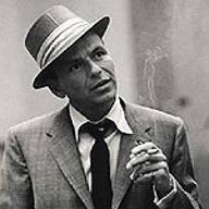 GiacomoHoldini
