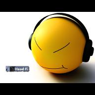 BeatsWork
