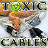 Toxic Cables