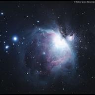 StellarMoig